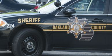 oakland county police criminal defense attorney lawyer affordable cheap payment plan drunk driving