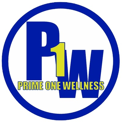 Prime One Wellness