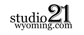 Studio21wyoming