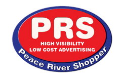 Peace River Shopper