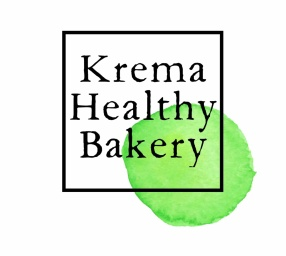 Krema Healthy Bakery