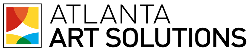 Atlanta Art Solutions