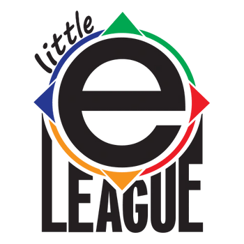 littleEleague