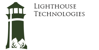 Lighthouse Technologies