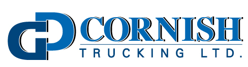G.D. Cornish Trucking ltd.