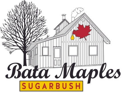 Bata Maples Sugarbush