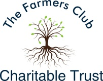 The Farmers Club Charitable Trust