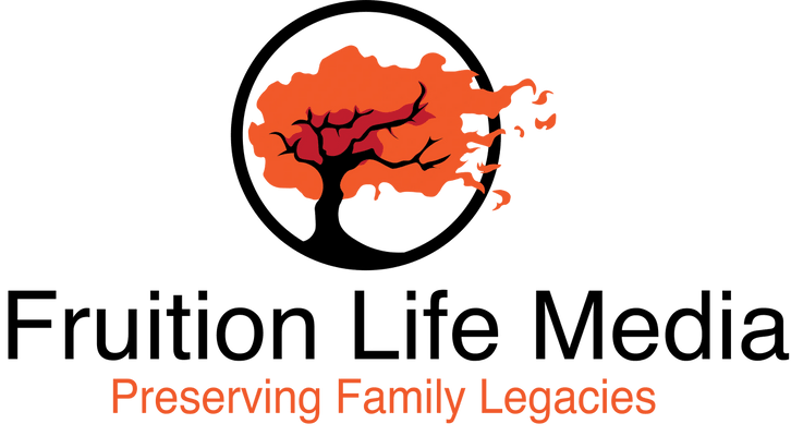 Fruition Life Media