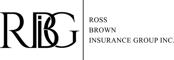 Ross Brown Insurance Group Inc.