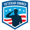 Veteran Owned Small Business Military service, honorable service, air force, vet owned, home inspect