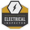 electrical inspector electric inspector electrical inspection electric inspection home inspection