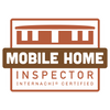 mobile inspector manufactured home inspector modular home inspector trailer home inspector modular