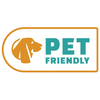 pet friendly home inspection property inspector north central  florida inspector  palatka ocala fl