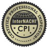Certified Professional Inspector house inspector north florida home inspector marion county putnam