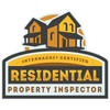 residential property inspector home inspector home inspection house inspection house inspector
