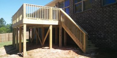 deck inspection, health inspection, safety inspection, house inspector, deck inspector, home inspect