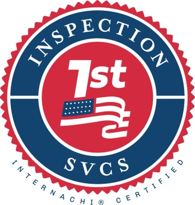 1ST INSPECTION SVCS