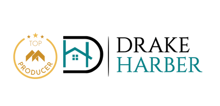 Drake Harber- Exit Realty Blues City