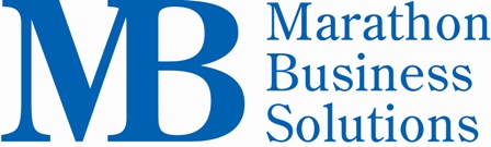 Marathon Business Solutions