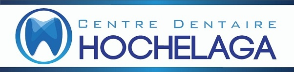 Centre Dentaire Hochelaga
