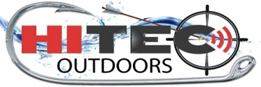 HITEC Outdoors