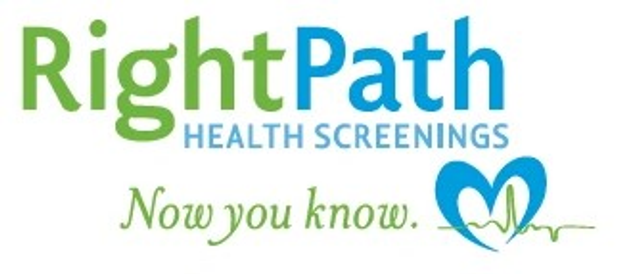 rightpathscreenings.org