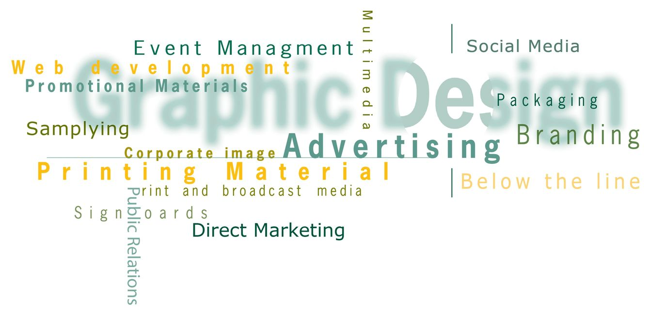 FOCUS Marketing & Advertising is a full-score advertising agency in Amman.