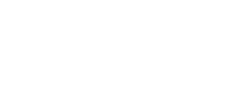 FOCUS Marketing & Advertising