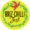 Brisbane's only chilli festival held in the the inner-city area each June.  Due to Covid-19 the 2020
