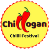 Chillogan festival is a family-friendly chilli festival  held in November each year in Logan City.