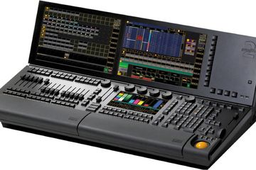 GRAND MA2 RENTAL Pro Audio Rental Console Rental PA System Rental  Stage Lighting Rental