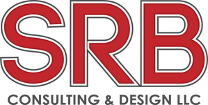 SRB Consulting & Design LLC