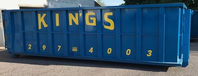 Dumpster, Size, CNY Syracuse, cheap Dumpsters, Best Onondaga county, Roll-off container, box, New