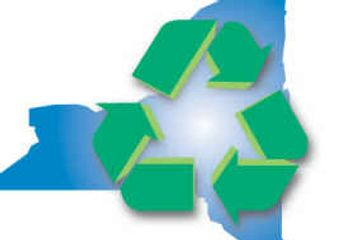 waste stream audit, consult, consultation, waste stream management, recycling, paper, cardboard, new