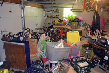 clean outs, basement, garage, CNY dumpster, Syracuse dumpster, Oswego Dumpster, Fulton Dumpster, yes