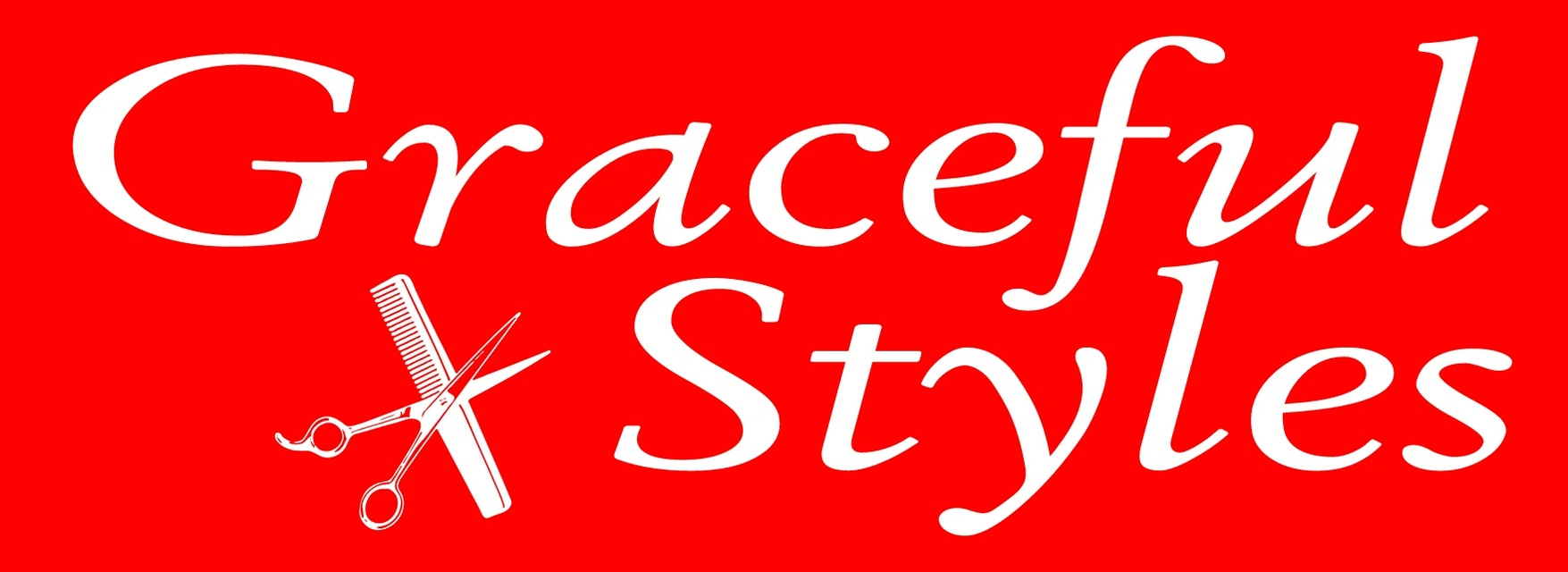 Graceful Styles
