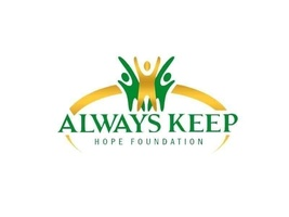 Always Keep Hope Foundation