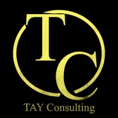 TAY Consulting