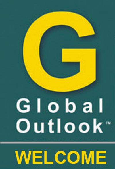 Global Outlook Logo