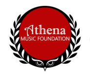 Athena Music Foundation
