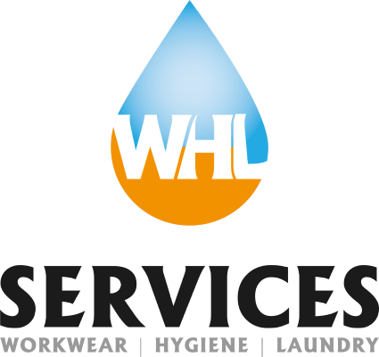WHL Services