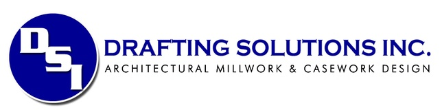 Drafting Solutions Inc.