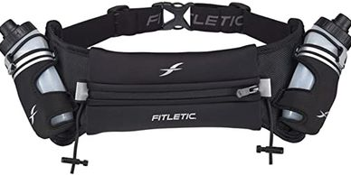 hydration belt for runners, running, hydration