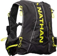 Nathan Vaporair 2.0 7L Hydration Pack, running