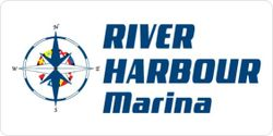 River Harbour Marina
