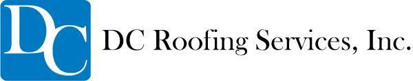 DC Roofing Services, Inc.