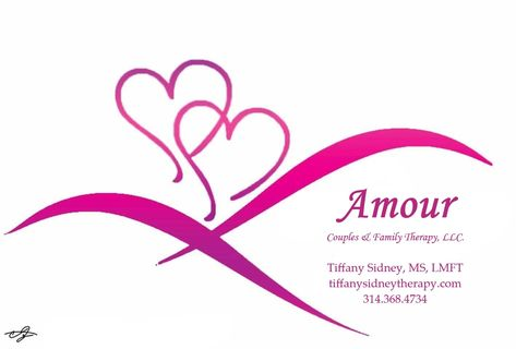 Amour Couples and Family Therapy