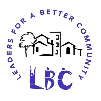 Leaders for a Better Community