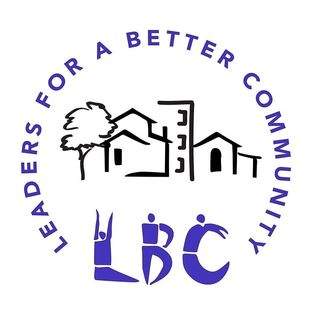 Leaders for a better communty Inc