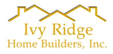 Ivy Ridge Home Builders, Inc.